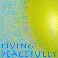 3living peacefully200