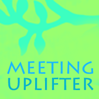meeting uplifter2