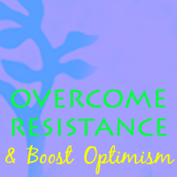 overcome resistance2