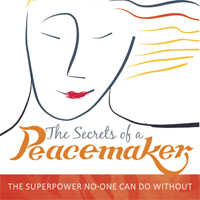 peacemaker icon200