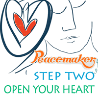 peacemaker meditations step 2 200