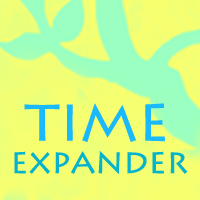 time expander
