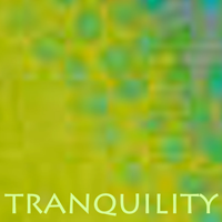 tranquilityPNG 200